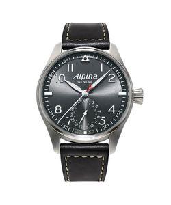 Alpina | Часы 164930