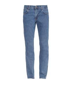 Mosko Jeans | Джинсы 180296