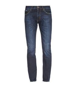 Mosko Jeans | Джинсы 180294