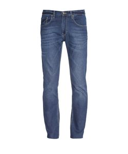 Mosko Jeans | Джинсы 180292