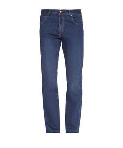 Mosko Jeans | Джинсы 180295