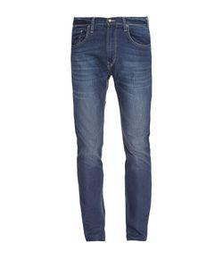 Mosko Jeans | Джинсы 180293