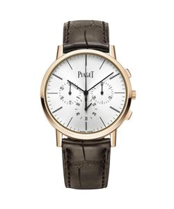 Piaget | Часы 166850