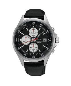 Seiko   Часы 167216
