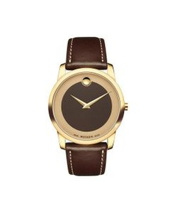 Movado | Часы 166767