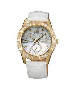 Orient | Часы 181208