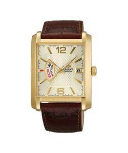 Orient | Часы 181181