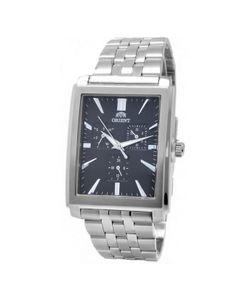 Orient | Часы 181218