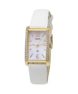 Orient | Часы 181202