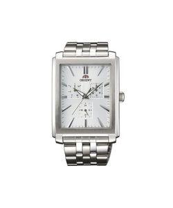 Orient | Часы 181219