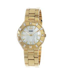 Orient | Часы 181190