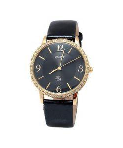 Orient | Часы 181200