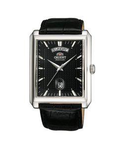 Orient | Часы 181189