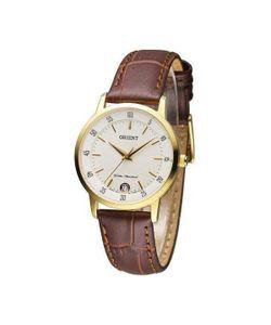 Orient | Часы 181216