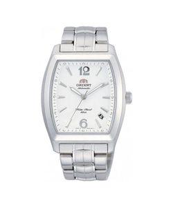 Orient | Часы 181192