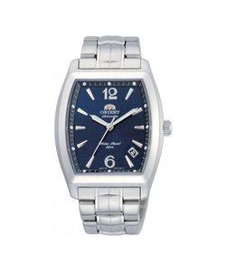 Orient | Часы 181194