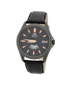 Orient | Часы 181183