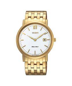 Orient | Часы 181188