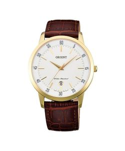 Orient | Часы 181214