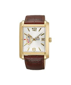 Orient | Часы 181197