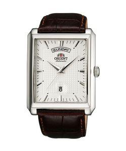 Orient | Часы 181187