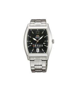 Orient | Часы 181195