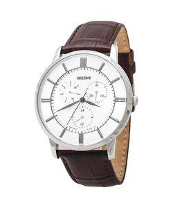 Orient | Часы 181206
