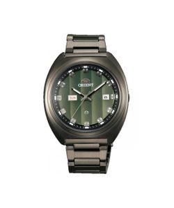 Orient | Часы 181210