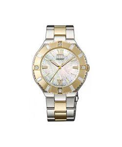 Orient | Часы 181199