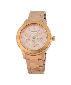 Orient | Часы 181225