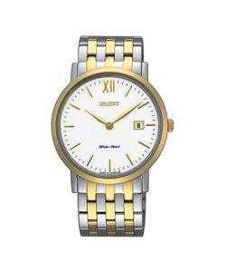 Orient | Часы 181186