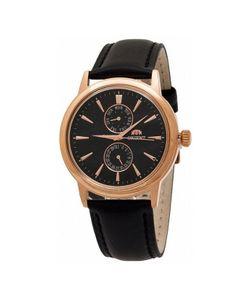 Orient | Часы 181220