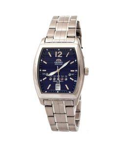 Orient | Часы 181193