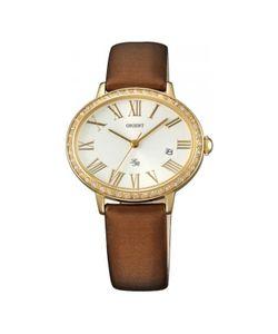 Orient | Часы 181213