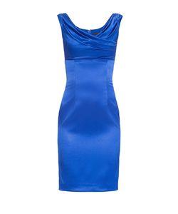 Stella Di Mare | Платье Из Вискозы 180985