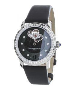 Frederique Constant | Часы 166051