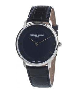 Frederique Constant | Часы 176811