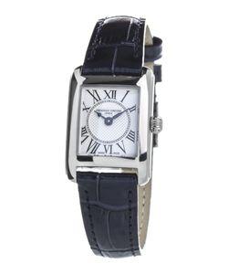 Frederique Constant | Часы 176810