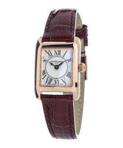 Frederique Constant | Часы 176809