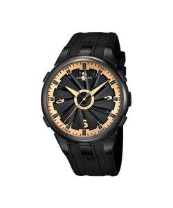 Perrelet   Часы 169299