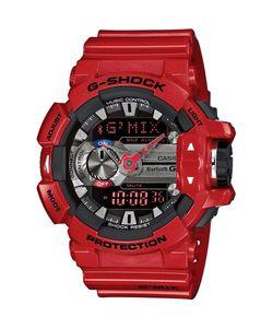 Casio G-Shock | Часы 165804