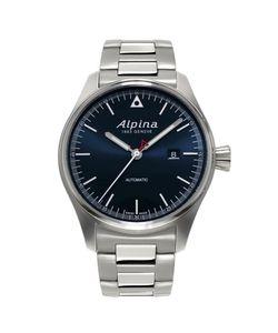 Alpina | Часы 168465