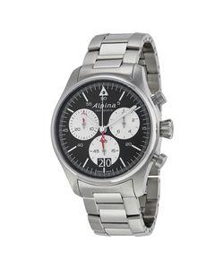 Alpina | Часы 170008