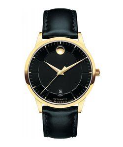 Movado | Часы 166757