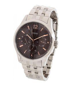 Guess   Часы 166263