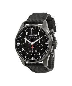 Alpina | Часы 170010