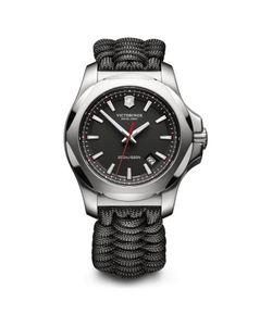 VICTORINOX   Часы 167618