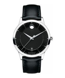 Movado | Часы 166755