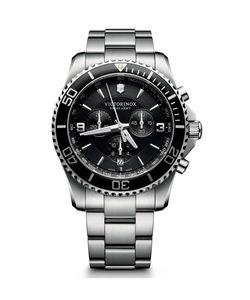 VICTORINOX   Часы 167617