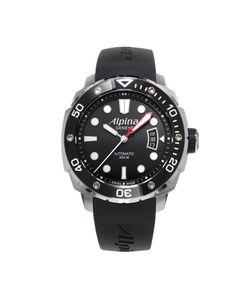 Alpina | Часы 164941
